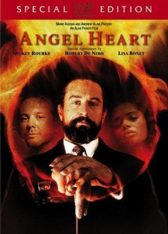 Angel Heart 1987 720p BluRay x264-CiNEFiLE