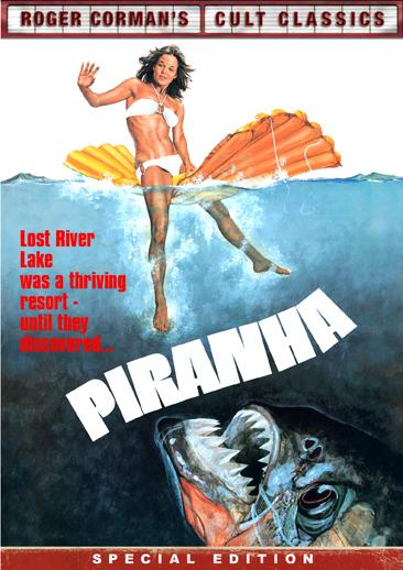 Piranha 1978 720p BluRay x264-CiNEFiLE