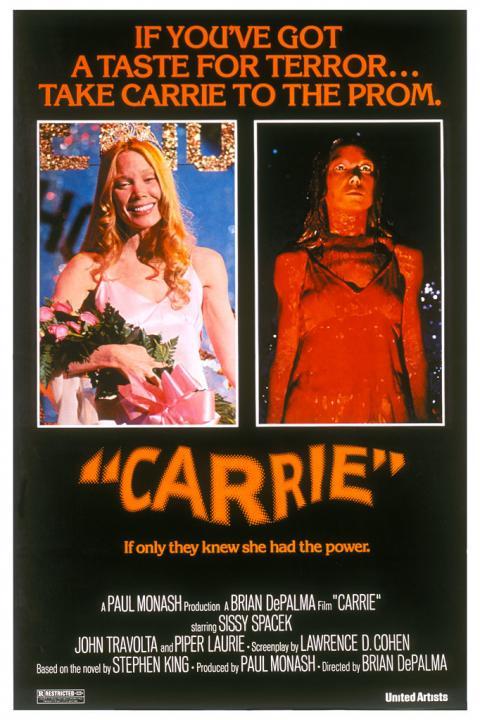 Carrie 1976 1080p BluRay x264-CiNEFiLE