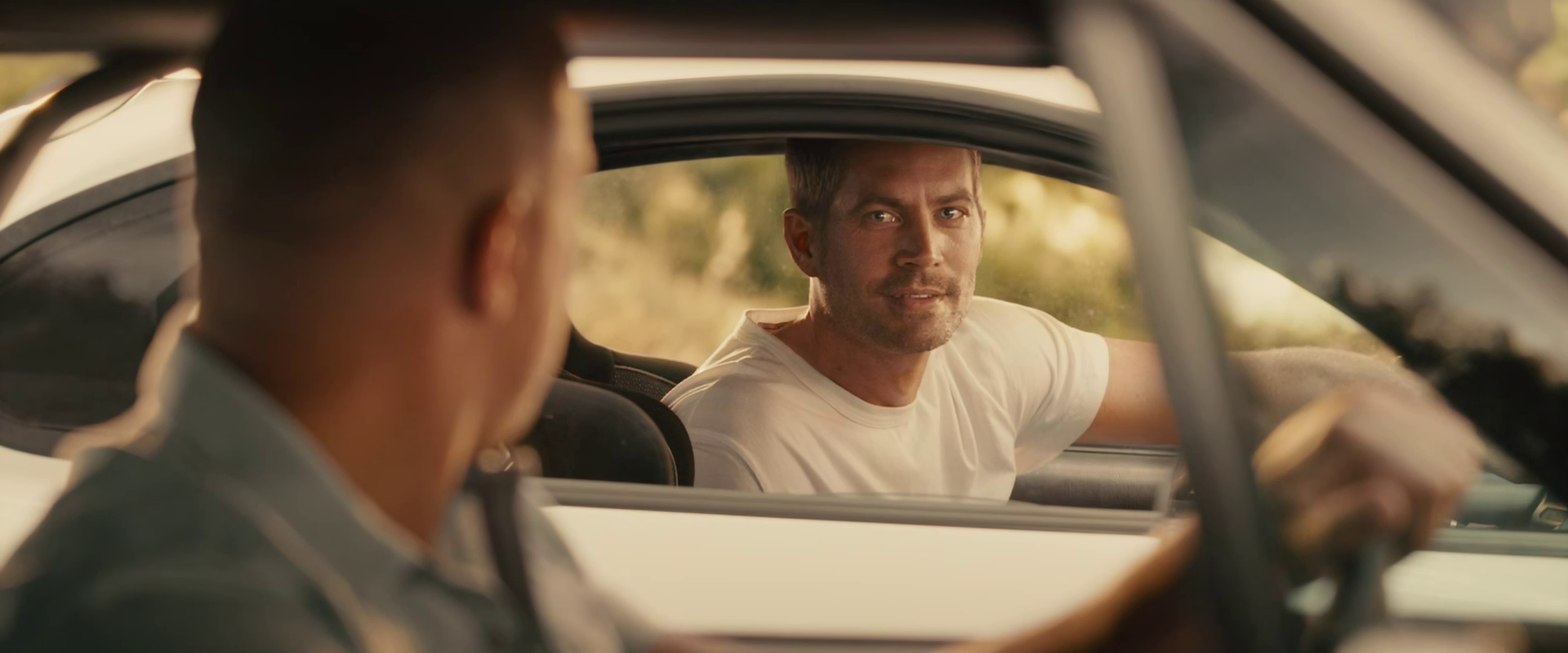 fast and furious 7 torrent 2015 Fast and furious 7 2015 1080p hdrip x264 ac3-jyk - torrent kitty - free torrent to magnet link conversion service.